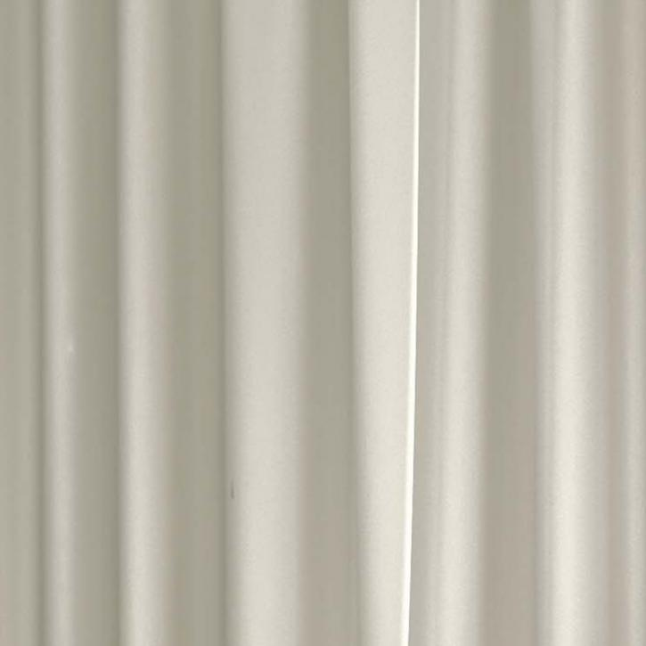Pencil Pleat Darkening Curtain