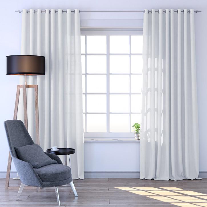 Darkening Curtain