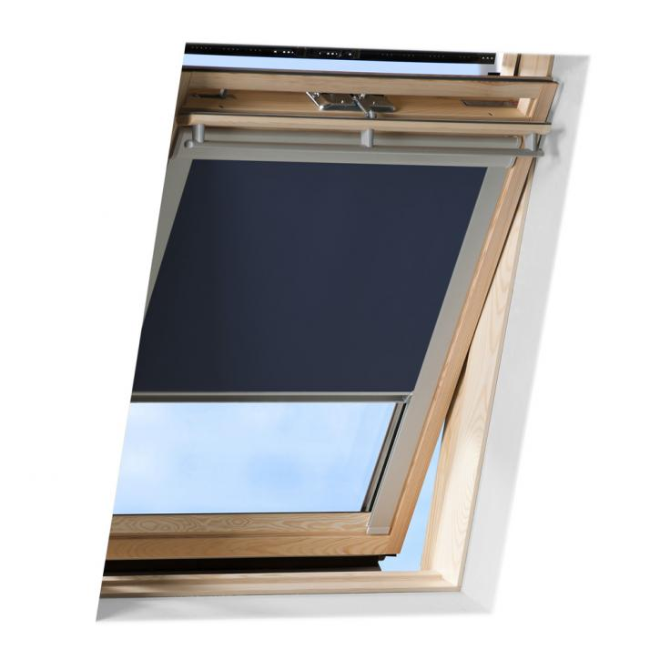 Skylight Blind for VELUX ® Windows