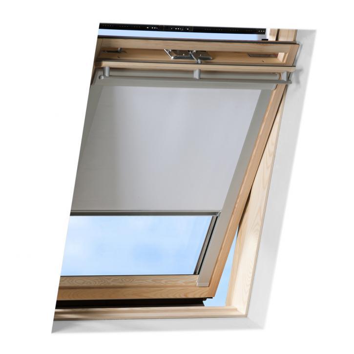 Skylight Blindfor FAKRO ® Windows