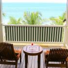 Thumbnail: Balcony Screen, Waterproof