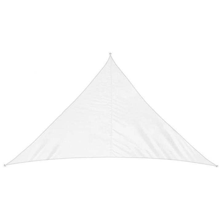 Shade Sail, Triangle, Waterproof