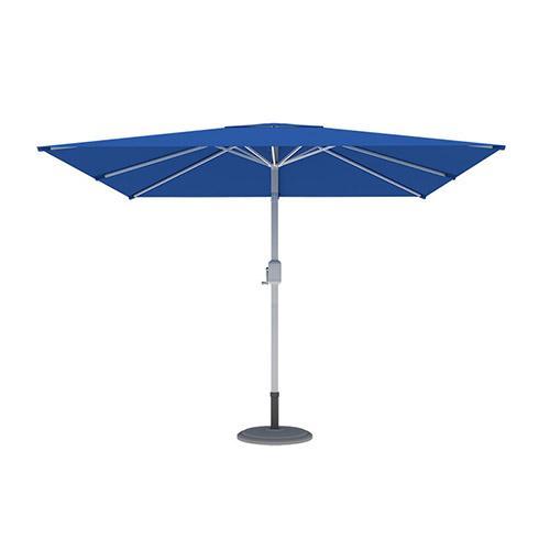 Square Garden Umbrella, 3x3 m