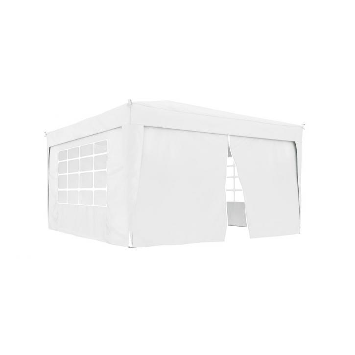 Universal Gazebo Wall with zipper, 295x195 cm