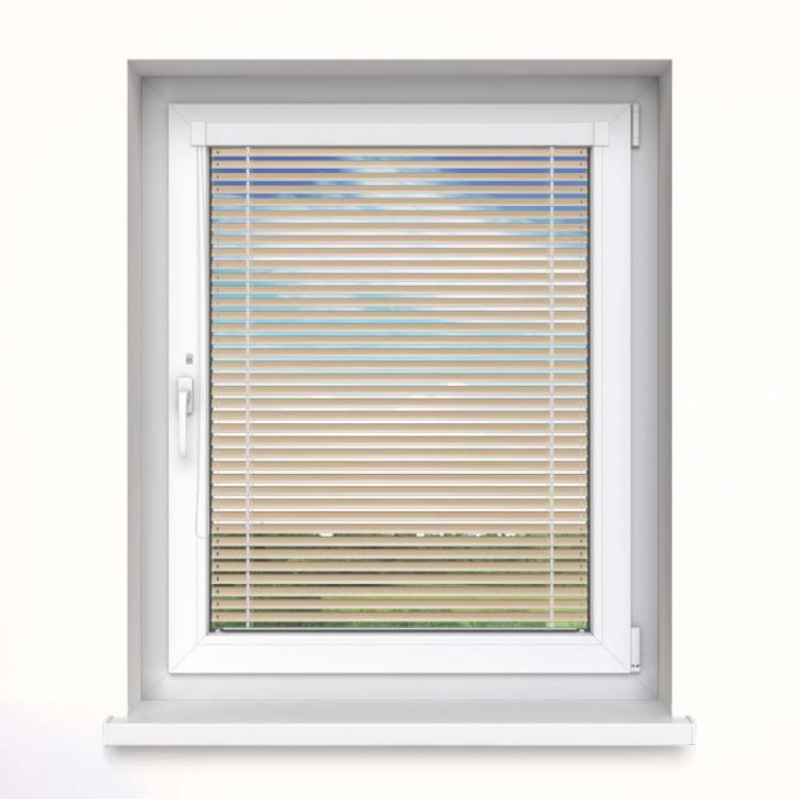 25 mm slat InLight Venetian Blind