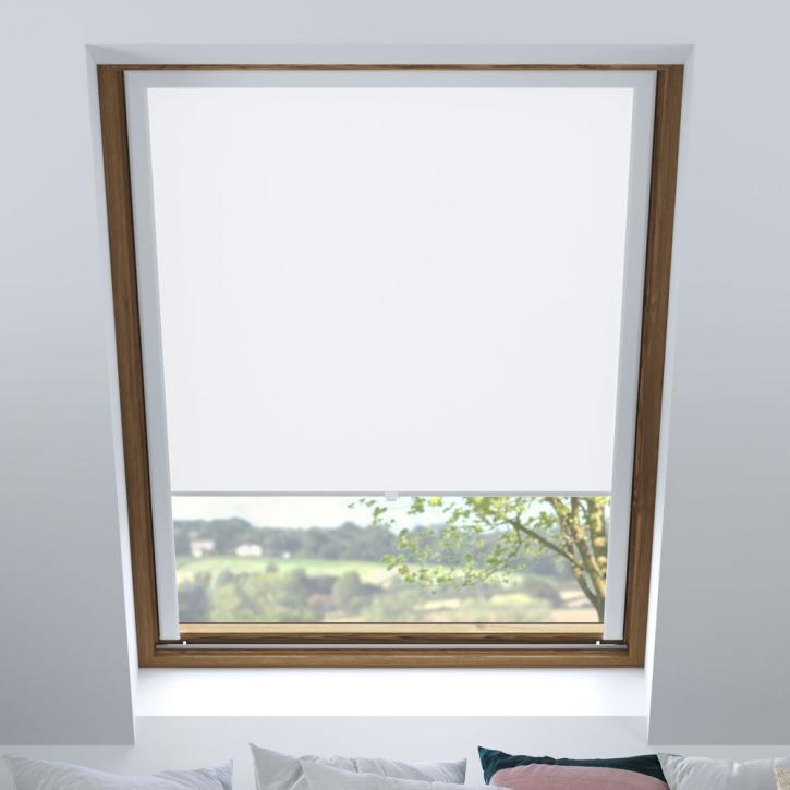 Blackout PureNight Skylight Blind