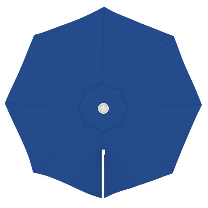 Round umbrella sheathing, 3,5 m