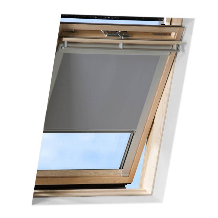 Skylight Blind for FAKRO ® Windows