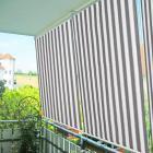 Thumbnail: Outdoor Balcony Blind, Ready made