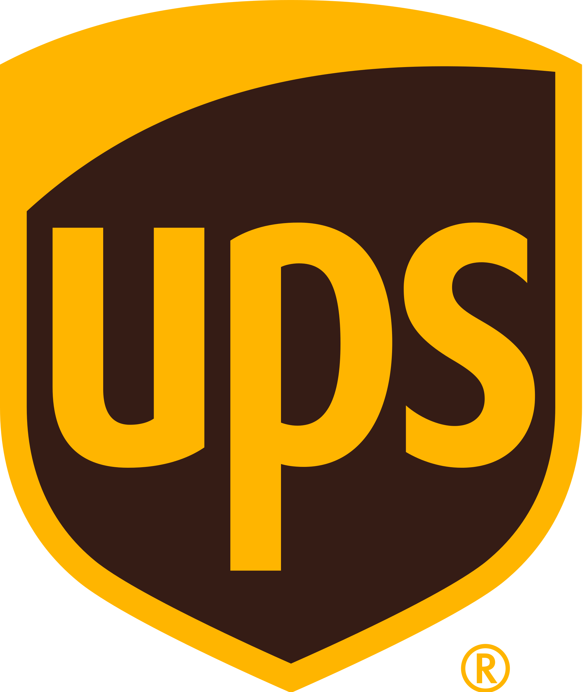 United_Parcel_Service_logo_2014-svg
